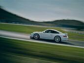 Porsche GT3  photo 17 http://www.voiturepourlui.com/images/Porsche/GT3/Exterieur/Porsche_911_GT3_020.jpg