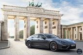 Porsche Panamera 2017  photo 2 http://www.voiturepourlui.com/images/Porsche/Panamera-2017/Exterieur/Porsche_Panamera_2017_002.jpg