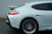 Porsche Panamera Fab Design  photo 17 http://www.voiturepourlui.com/images/Porsche/Panamera-Fab-Design/Exterieur/Porsche_Panamera_Fab_Design_017.jpg