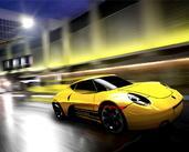 Porsche carma  photo 10 http://www.voiturepourlui.com/images/Porsche/carma/Exterieur/Porsche_carma_011.jpg