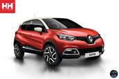 Renault Captur Helly Hansen  photo 1 http://www.voiturepourlui.com/images/Renault/Captur-Helly-Hansen/Exterieur/Renault_Captur_Helly_Hansen_001.jpg