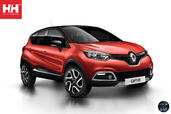 Renault Captur Helly Hansen  photo 3 http://www.voiturepourlui.com/images/Renault/Captur-Helly-Hansen/Exterieur/Renault_Captur_Helly_Hansen_003.jpg