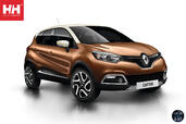 Renault Captur Helly Hansen  photo 7 http://www.voiturepourlui.com/images/Renault/Captur-Helly-Hansen/Exterieur/Renault_Captur_Helly_Hansen_007.jpg