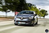 Renault Clio 2017  photo 10 http://www.voiturepourlui.com/images/Renault/Clio-2017/Exterieur/Renault_Clio_2017_010_gris_avant.jpg