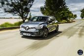 Renault Clio 2017  photo 11 http://www.voiturepourlui.com/images/Renault/Clio-2017/Exterieur/Renault_Clio_2017_011_gris_avant.jpg