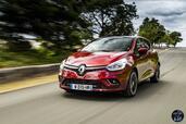 Renault Clio 2017  photo 22 http://www.voiturepourlui.com/images/Renault/Clio-2017/Exterieur/Renault_Clio_2017_024_rouge_avant.jpg
