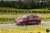 Renault Clio 2017  photo 29 http://www.voiturepourlui.com/images/Renault/Clio-2017/Exterieur/Renault_Clio_2017_031_rouge_profil.jpg