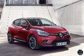 Renault Clio 2017  photo 35 http://www.voiturepourlui.com/images/Renault/Clio-2017/Exterieur/Renault_Clio_2017_038_rouge_avant.jpg
