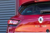 Renault Clio 2017  photo 40 http://www.voiturepourlui.com/images/Renault/Clio-2017/Exterieur/Renault_Clio_2017_043_rouge_feux_phares_arriere_logo_sigle.jpg