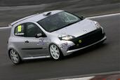 Renault Clio EuroCup  photo 3 http://www.voiturepourlui.com/images/Renault/Clio-EuroCup/Exterieur/Renault_Clio_EuroCup_003.jpg