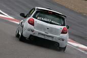 Renault Clio EuroCup  photo 5 http://www.voiturepourlui.com/images/Renault/Clio-EuroCup/Exterieur/Renault_Clio_EuroCup_005.jpg