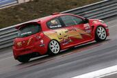 Renault Clio EuroCup  photo 6 http://www.voiturepourlui.com/images/Renault/Clio-EuroCup/Exterieur/Renault_Clio_EuroCup_006.jpg