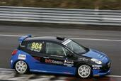Renault Clio EuroCup  photo 8 http://www.voiturepourlui.com/images/Renault/Clio-EuroCup/Exterieur/Renault_Clio_EuroCup_008.jpg