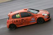Renault Clio EuroCup  photo 15 http://www.voiturepourlui.com/images/Renault/Clio-EuroCup/Exterieur/Renault_Clio_EuroCup_015.jpg