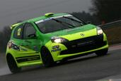 Renault Clio EuroCup  photo 17 http://www.voiturepourlui.com/images/Renault/Clio-EuroCup/Exterieur/Renault_Clio_EuroCup_017.jpg