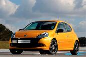 Renault Clio III RS 2009  photo 1 http://www.voiturepourlui.com/images/Renault/Clio-III-RS-2009/Exterieur/Renault_Clio_III_RS_2009_001.jpg