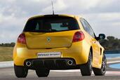 Renault Clio III RS 2009  photo 5 http://www.voiturepourlui.com/images/Renault/Clio-III-RS-2009/Exterieur/Renault_Clio_III_RS_2009_005.jpg
