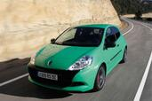 Renault Clio III RS 2009  photo 8 http://www.voiturepourlui.com/images/Renault/Clio-III-RS-2009/Exterieur/Renault_Clio_III_RS_2009_008.jpg