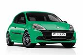 Renault Clio III RS 2009  photo 11 http://www.voiturepourlui.com/images/Renault/Clio-III-RS-2009/Exterieur/Renault_Clio_III_RS_2009_101.jpg