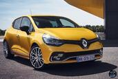 Renault Clio RS 2017  photo 1 http://www.voiturepourlui.com/images/Renault/Clio-RS-2017/Exterieur/Renault_Clio_RS_2017_001.jpg