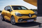 Renault Clio RS 2017  photo 1 http://www.voiturepourlui.com/images/Renault/Clio-RS-2017/Exterieur/Renault_Clio_RS_2017_001.jpg