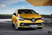 Renault Clio RS 2017  photo 2 http://www.voiturepourlui.com/images/Renault/Clio-RS-2017/Exterieur/Renault_Clio_RS_2017_002.jpg