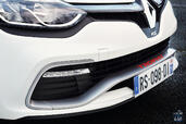 Renault Clio RS 220 Trophy EDC  photo 9 http://www.voiturepourlui.com/images/Renault/Clio-RS-220-Trophy-EDC/Exterieur/Renault_Clio_RS_220_Trophy_EDC_009_calandre.jpg