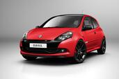 Renault Clio RS Ange et Demon  photo 4 http://www.voiturepourlui.com/images/Renault/Clio-RS-Ange-et-Demon/Exterieur/Renault_Clio_RS_Ange_et_Demon_004.jpg