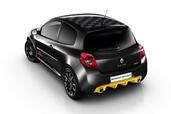 Renault Clio RS Red Bull Racing RB7  photo 2 http://www.voiturepourlui.com/images/Renault/Clio-RS-Red-Bull-Racing-RB7/Exterieur/Renault_Clio_RS_Red_Bull_Racing_RB7_002.jpg