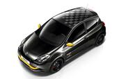 Renault Clio RS Red Bull Racing RB7  photo 3 http://www.voiturepourlui.com/images/Renault/Clio-RS-Red-Bull-Racing-RB7/Exterieur/Renault_Clio_RS_Red_Bull_Racing_RB7_003.jpg