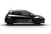 Renault Clio RS Red Bull Racing RB7  photo 4 http://www.voiturepourlui.com/images/Renault/Clio-RS-Red-Bull-Racing-RB7/Exterieur/Renault_Clio_RS_Red_Bull_Racing_RB7_004.jpg
