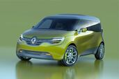 Renault Frendzy Concept  photo 1 http://www.voiturepourlui.com/images/Renault/Frendzy-Concept/Exterieur/Renault_Frendzy_Concept_001.jpg