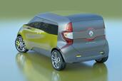 Renault Frendzy Concept  photo 2 http://www.voiturepourlui.com/images/Renault/Frendzy-Concept/Exterieur/Renault_Frendzy_Concept_002.jpg