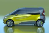 Renault Frendzy Concept  photo 5 http://www.voiturepourlui.com/images/Renault/Frendzy-Concept/Exterieur/Renault_Frendzy_Concept_005.jpg