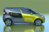 Renault Frendzy Concept  photo 6 http://www.voiturepourlui.com/images/Renault/Frendzy-Concept/Exterieur/Renault_Frendzy_Concept_006.jpg