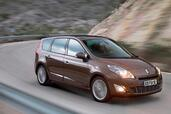 Renault Grand Scenic 2009  photo 2 http://www.voiturepourlui.com/images/Renault/Grand-Scenic-2009/Exterieur/Renault_Grand_Scenic_2009_002.jpg