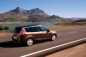 Renault Grand Scenic 2009  photo 3 http://www.voiturepourlui.com/images/Renault/Grand-Scenic-2009/Exterieur/Renault_Grand_Scenic_2009_003.jpg