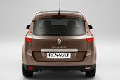 Renault Grand Scenic 2009  photo 16 http://www.voiturepourlui.com/images/Renault/Grand-Scenic-2009/Exterieur/Renault_Grand_Scenic_2009_105.jpg
