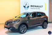 Renault Kadjar Salon Geneve 2015  photo 4 http://www.voiturepourlui.com/images/Renault/Kadjar-Salon-Geneve-2015/Exterieur/Renault_Kadjar_Salon_Geneve_2015_004.jpg
