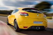 Renault Megane III RS  photo 3 http://www.voiturepourlui.com/images/Renault/Megane-III-RS/Exterieur/Renault_Megane_III_RS_003.jpg