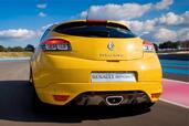 Renault Megane III RS  photo 4 http://www.voiturepourlui.com/images/Renault/Megane-III-RS/Exterieur/Renault_Megane_III_RS_004.jpg