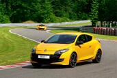 Renault Megane III RS  photo 6 http://www.voiturepourlui.com/images/Renault/Megane-III-RS/Exterieur/Renault_Megane_III_RS_006.jpg