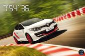 Renault Megane RS 275 Trophy R  photo 5 http://www.voiturepourlui.com/images/Renault/Megane-RS-275-Trophy-R/Exterieur/Renault_Megane_RS_275_Trophy_R_005.jpg
