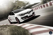 Renault Megane RS 275 Trophy R  photo 15 http://www.voiturepourlui.com/images/Renault/Megane-RS-275-Trophy-R/Exterieur/Renault_Megane_RS_275_Trophy_R_016.jpg