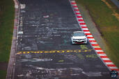 Renault Megane RS 275 Trophy R  photo 16 http://www.voiturepourlui.com/images/Renault/Megane-RS-275-Trophy-R/Exterieur/Renault_Megane_RS_275_Trophy_R_017.jpg