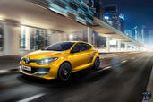 Renault Megane RS 275 Trophy  photo 2 http://www.voiturepourlui.com/images/Renault/Megane-RS-275-Trophy/Exterieur/Renault_Megane_RS_275_Trophy_002.jpg
