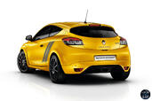 Renault Megane RS 275 Trophy  photo 5 http://www.voiturepourlui.com/images/Renault/Megane-RS-275-Trophy/Exterieur/Renault_Megane_RS_275_Trophy_005_arriere.jpg