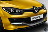 Renault Megane RS 275 Trophy  photo 6 http://www.voiturepourlui.com/images/Renault/Megane-RS-275-Trophy/Exterieur/Renault_Megane_RS_275_Trophy_006_calandr.jpg