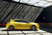 Renault Megane RS Trophy 2012  photo 2 http://www.voiturepourlui.com/images/Renault/Megane-RS-Trophy-2012/Exterieur/Renault_Megane_RS_Trophy_2012_002.jpg