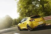 Renault Megane RS Trophy 2012  photo 3 http://www.voiturepourlui.com/images/Renault/Megane-RS-Trophy-2012/Exterieur/Renault_Megane_RS_Trophy_2012_003.jpg